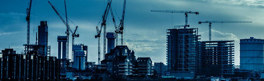 Building Safety Bill—a new landscape for claims under the Defective Premises Act 1972?