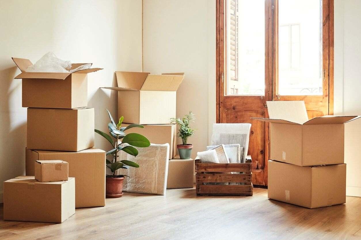 Assured and assured shorthold tenancies—terminating