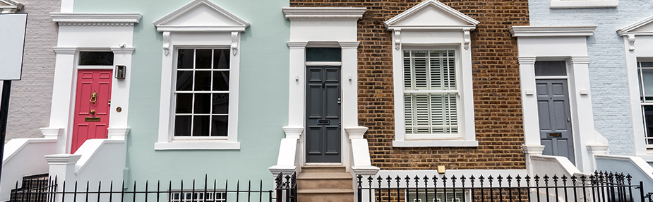 Section 58 of the Leasehold Reform, Housing and Urban Development Act 1993 (LRHUDA 1993) automatically transfers any existing mortgages on a leasehold title when the lease is extended under LRHUDA 1993. Therefore it is not necessary to obtain the mortgage company's consent to the lease extension. However, if there is a mortgage on the landlord's title, does the landlord need to obtain consent or does LRHUDA 1993, s 58 also render obtaining consent unnecessary?